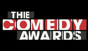 Post image for Reviewing The Comedy Awards