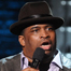 Thumbnail image for Patrice O'Neal & Other Comedians Gone Too Soon